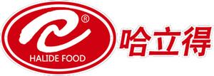 新疆哈立得食品有限公司